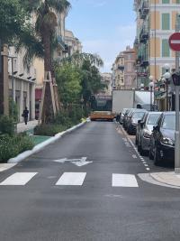 Les NTIC et le droit à la déconnexion interview de Maitre André Darmon, avocat au barreau de Nice