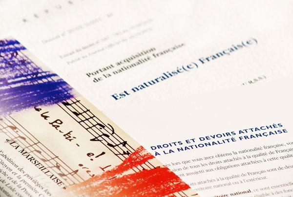 Avocat en droit des étrangers