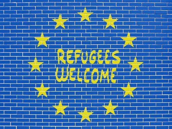 droit d'asile à Nice